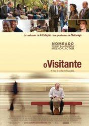 O VISITANTE – The Visitor