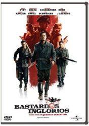 BASTARDOS INGLÓRIOS – Inglorious Basterds