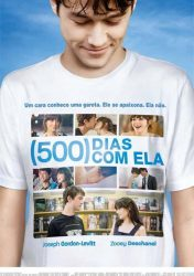 500 DIAS COM ELA – (500) Days of Summer
