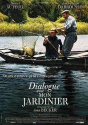 CONVERSAS COM O MEU JARDINEIRO – Dialogue avec mon Jardinier