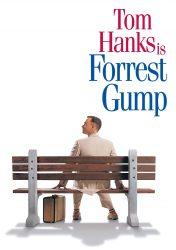 FORREST GUMP – O Contador de Histórias – Forrest Gump