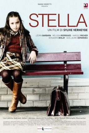 Cartaz do filme STELLA