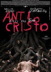 ANTICRISTO – Antichrist