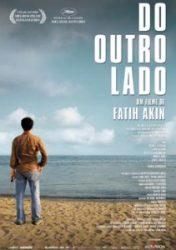 DO OUTRO LADO – Auf der Anderen Seite