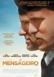O MENSAGEIRO – The Messenger