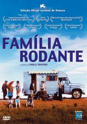 FAMÍLIA RODANTE – Familia Rodante