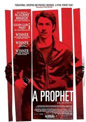O PROFETA – Un Prophète