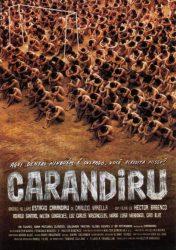 CARANDIRU