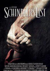 A LISTA DE SCHINDLER – Schindler's List