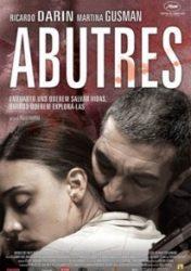 ABUTRES – Carancho