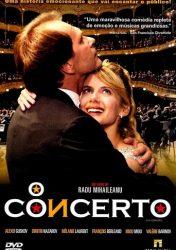 O CONCERTO – The Concert