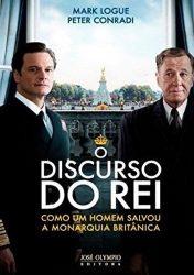 O DISCURSO DO REI – The King's Speech