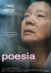 POESIA – Shi