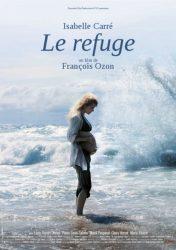 O REFÚGIO – Le Refuge