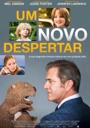 UM NOVO DESPERTAR – The Beaver