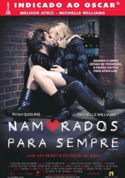 NAMORADOS PARA SEMPRE – Blue Valentine