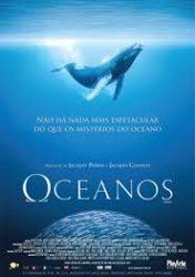 OCEANOS – Océans