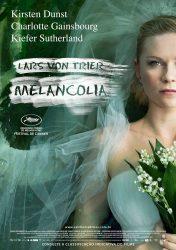 MELANCOLIA – Melancholia
