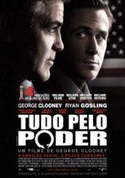 TUDO PELO PODER – The Ides of March