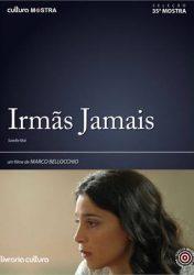 IRMÃS JAMAIS – Sorelle Mai