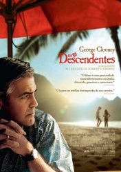 OS DESCENDENTES – The Descendants