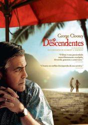 OS DESCENDENTES – The Descendants