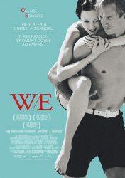 W.E. – O ROMANCE DO SÉCULO – W.E.