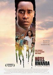 HOTEL RUANDA – Hotel Rwanda