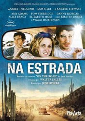 NA ESTRADA – On The Road