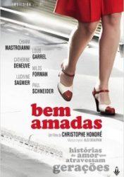 BEM AMADAS – Les Bien-Aimés