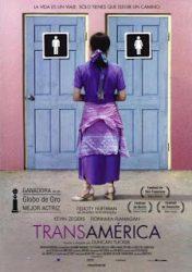 TRANSAMÉRICA – Transamerica