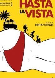 HASTA LA VISTA: VENHA COMO VOCÊ É – Hasta la Vista