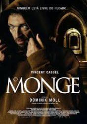 O MONGE – Le Moine