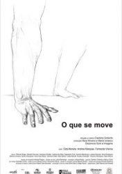 O QUE SE MOVE (Gramado 2012)