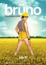 BRUNO – Brüno