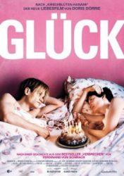 FELICIDADE – Glück (Mostra de Cinema SP)