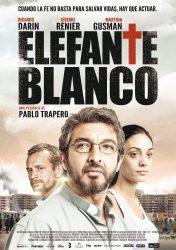 ELEFANTE BRANCO – Elefante Blanco