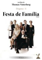 FESTA DE FAMILIA – The Celebration