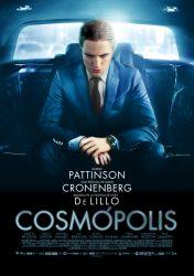 COSMÓPOLIS – Cosmopolis