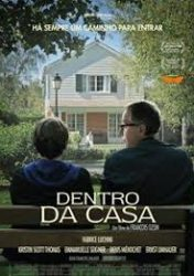 DENTRO DA CASA – Dans la Maison