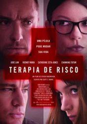 TERAPIA DE RISCO – Side Effects