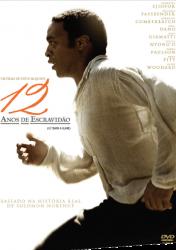 12 ANOS DE ESCRAVIDÃO – 12 Years a Slave