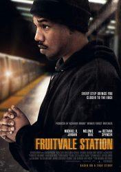 FRUITVALE STATION – A ÚLTIMA PARADA – Fruitvale Station