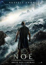 NOÉ – NOAH