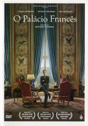 O PALÁCIO FRANCÊS – Quai D'Orsay