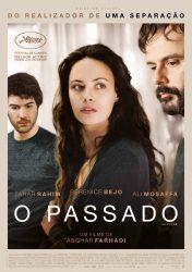 O PASSADO – Le Passé