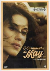 O CASAMENTO DE MAY – May in the Summer