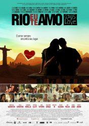 RIO, EU TE AMO –  Rio, I Love You