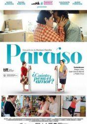 PARAÍSO – Paraiso