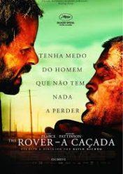 THE ROVER – A CAÇADA
